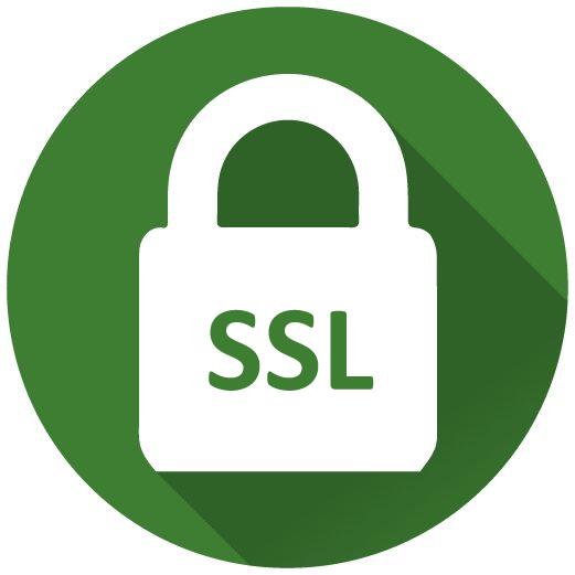 ¿Qué es y cómo funciona un Certificado SSL?