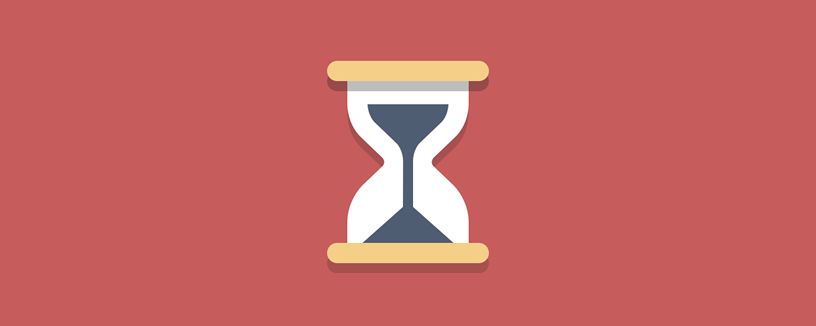 Cómo mejorar tu productividad administrando tu tiempo