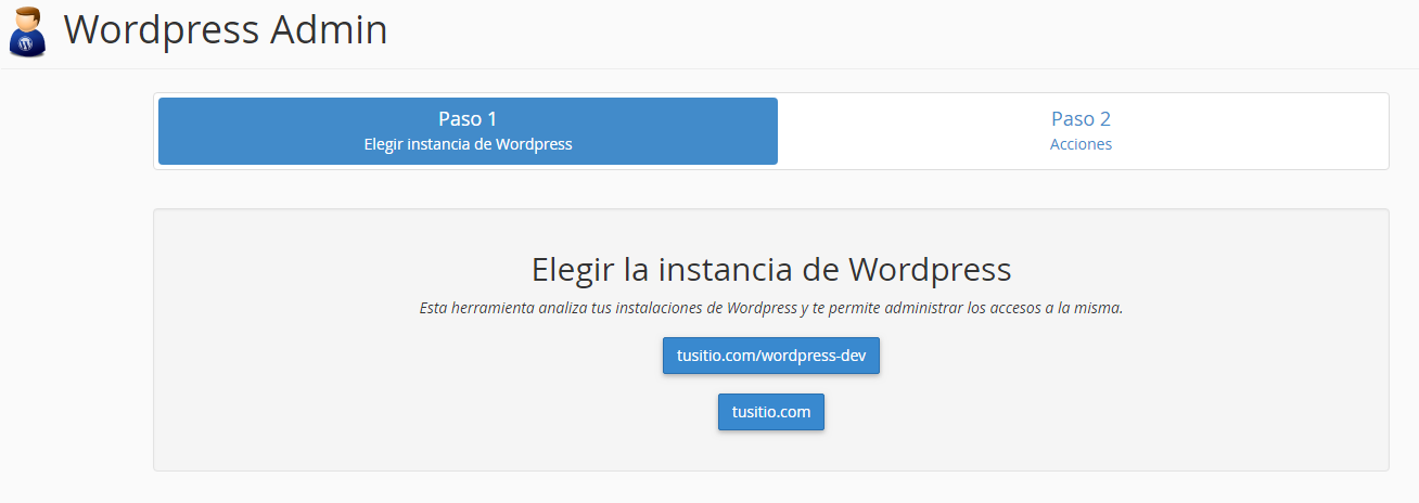 wordpress_admin_paso_1