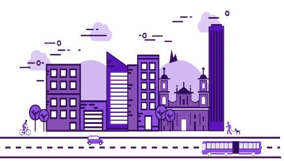 hosting ubicacion ciudad