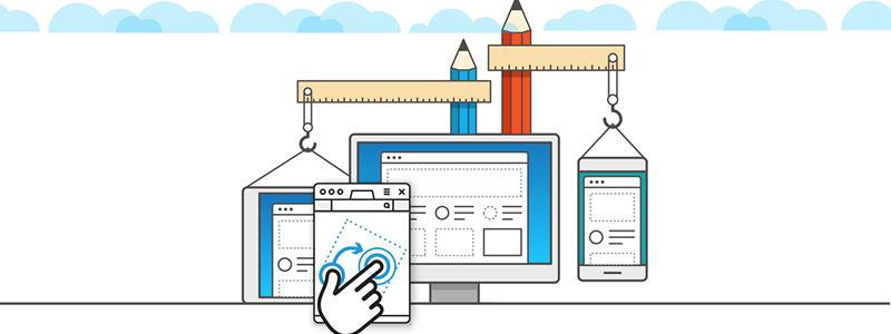 Cómo crear un sitio web exitoso