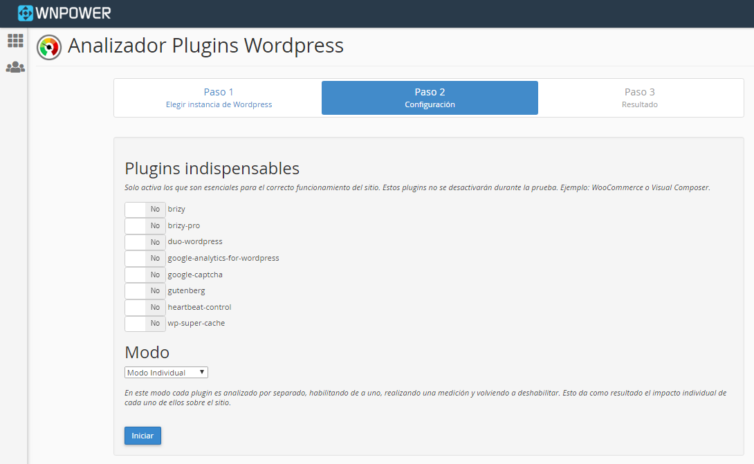mantenimiento-wordpress-analizador-plugins