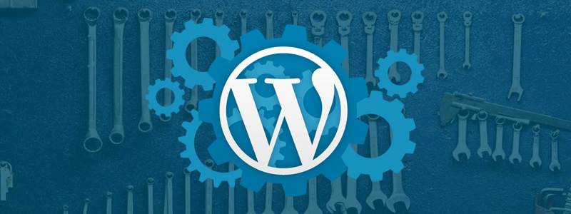 10 claves para realizar mantenimiento a tu WordPress