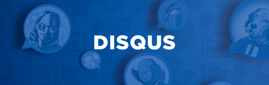 disqus wordpress compartir redes