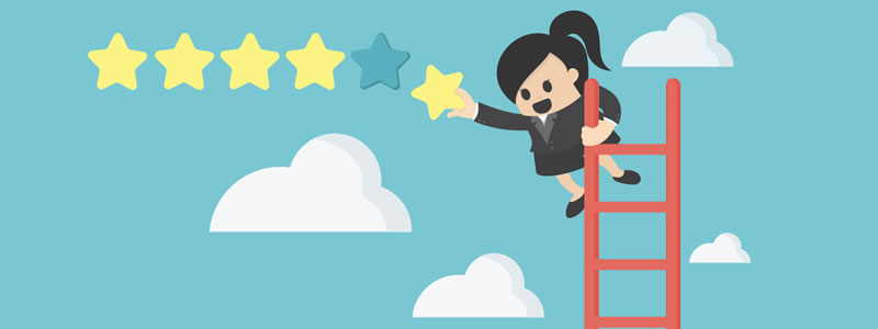 cloud hosting autoscaling empresaria