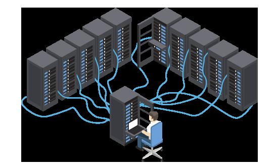 migrar a la nube mainframe