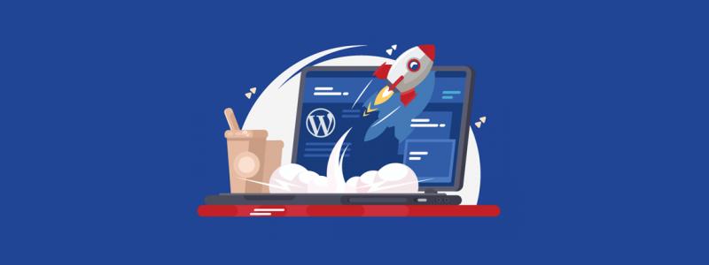 Optimizar imágenes en WordPress: los mejores plugins