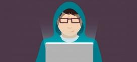 ¿Qué es spoofing o suplantación de identidad?