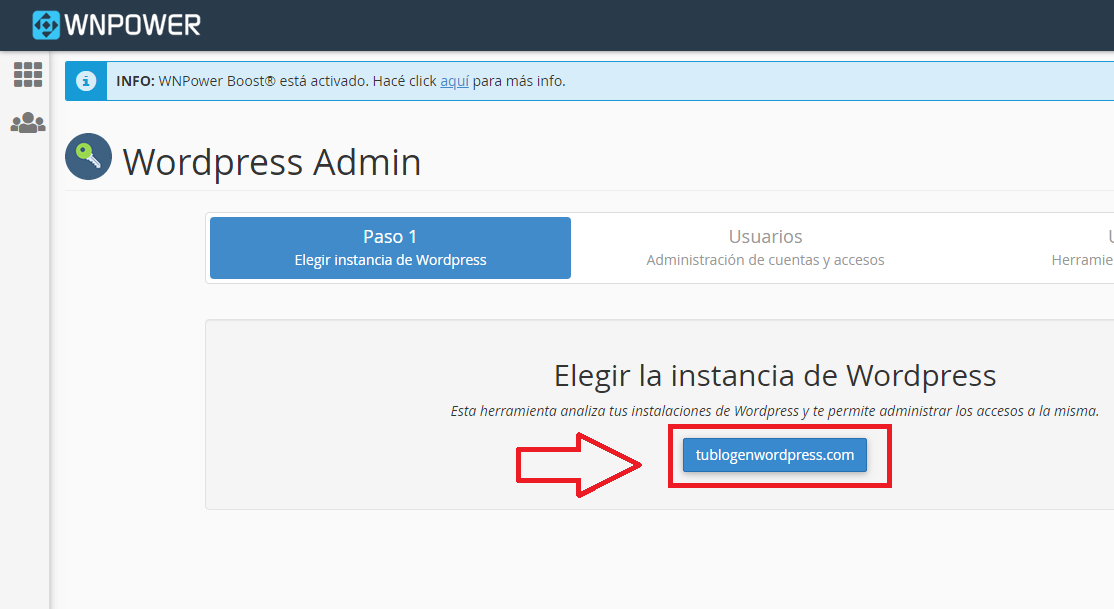 instalar plugin cache wordpress 2