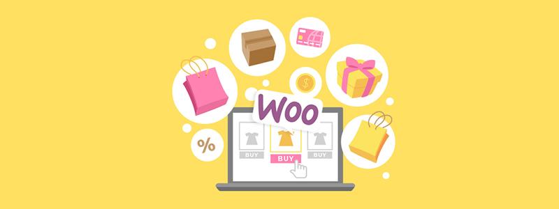 Cómo instalar y configurar WooCommerce en tu sitio WordPress