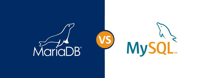 MariaDB vs MySQL Cuál elegir