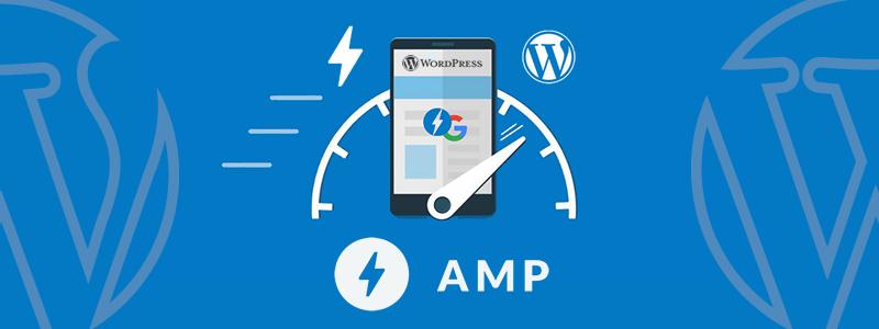 Cómo instalar y configurar AMP en WordPress