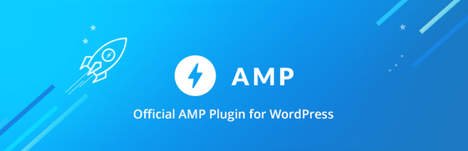 amp wordpress instalar configurar simple plugin oficial