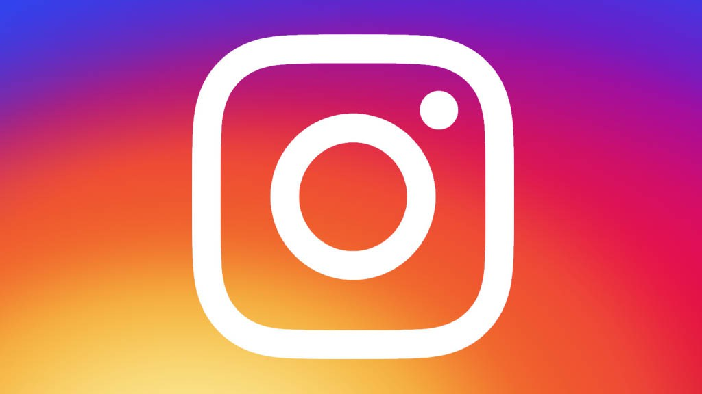tamaño de imagen para instagram redes sociales