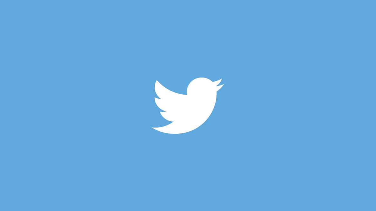 tamaño imagen twitter redes sociales dimensiones en pixeles
