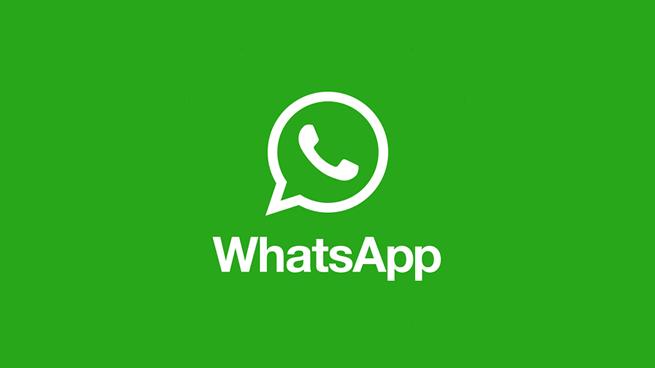 tamaño dimensiones imagen whatsapp en pixeles