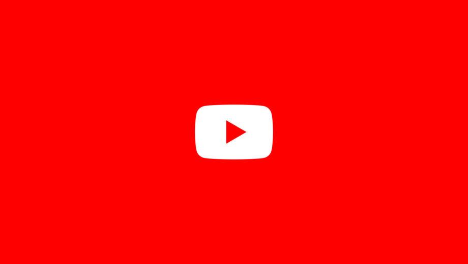 tamaño dimensiones de imagenes en youtube