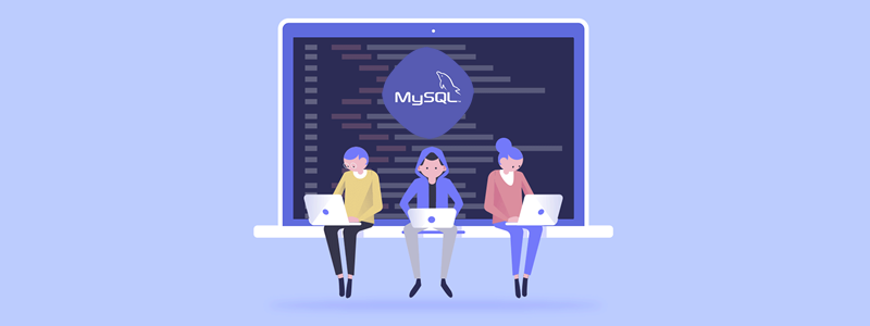 ¿Qué es MySQL? Explicado simple