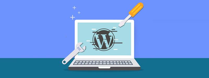No puedo entrar a WordPress admin porque se redirige a si mismo