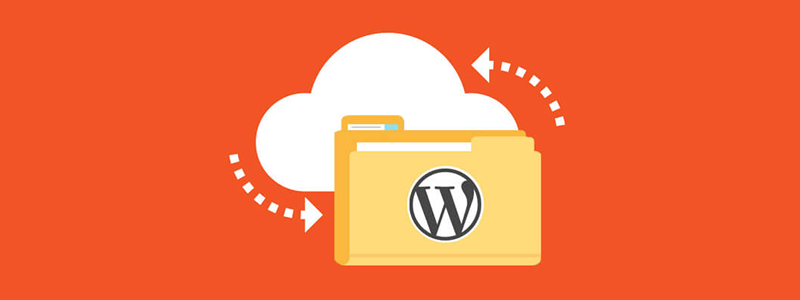 wordpress admin no entra wp admin