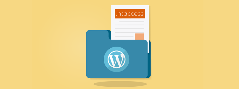 wordpress no entra wp admin