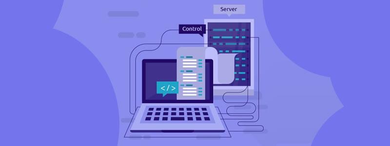 Panel de control gratis para tu servidor de web hosting