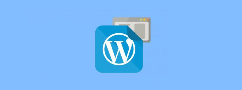 Cómo cambiar o proteger la URL de wp-admin en WordPress
