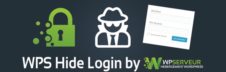ocultar cambiar wp admin wordpress