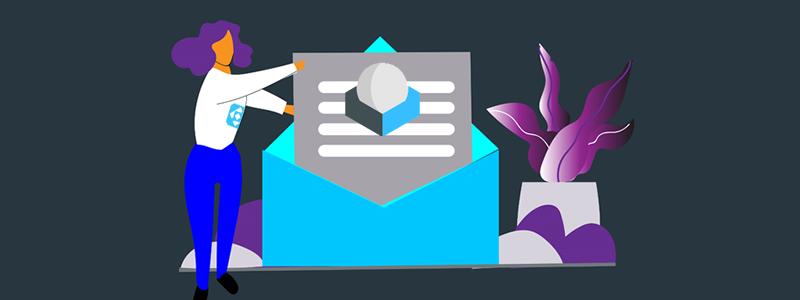 Alternativa a Gsuite o Gmail gratis con nuestra interfaz de webmail renovada