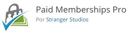 cómo crear un membership site en wordpress gratis