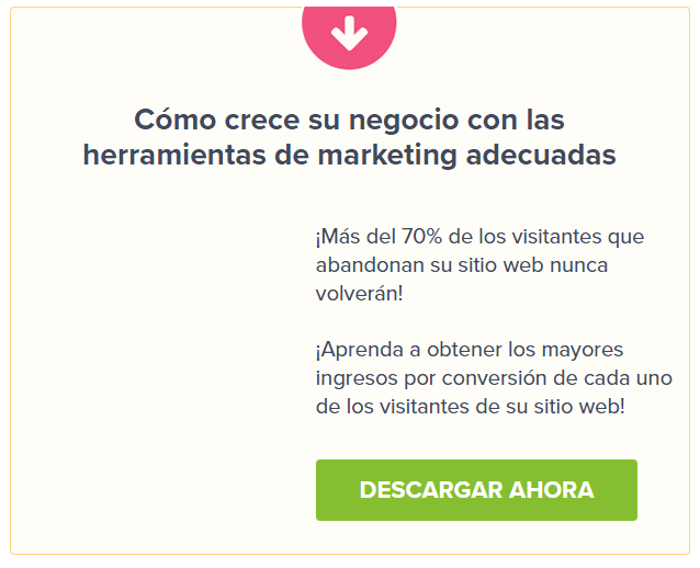 email marketing campaña de email gratis ahora