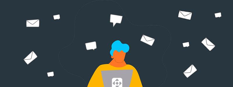 Cómo hacer email marketing o mailing gratis
