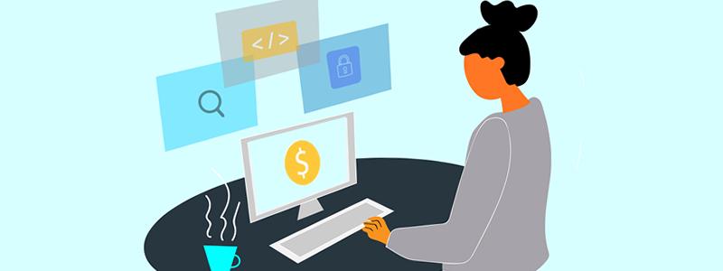 ¿Es rentable ser revendedor o reseller de hosting?