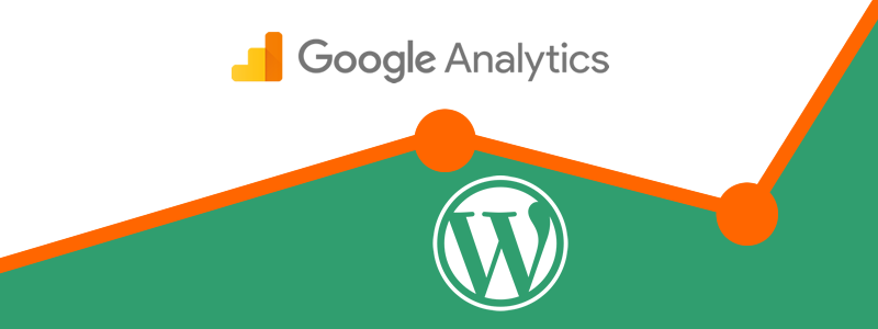Cómo insertar Google Analytics en tu WordPress