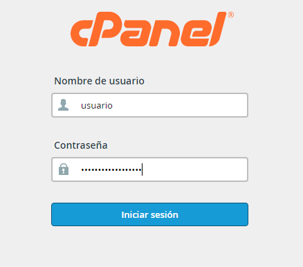 cpanel wordpress redirect 301