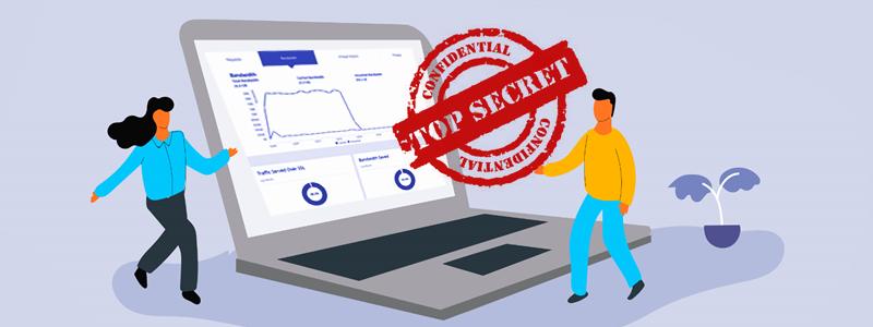 Reducir la carga de WordPress: lo que otros proveedores de hosting no quieren que sepas