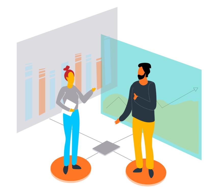 tienda ecommerce hosting para tiendas online metricas