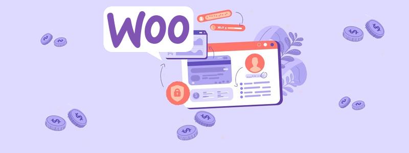 Cómo crear cupones de descuento y giftcards en WooCommerce
