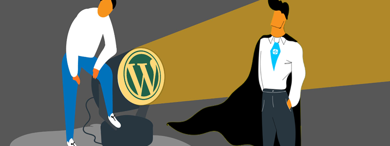 6 cosas geniales que puedes hacer con WordPress Doctor de WNPower