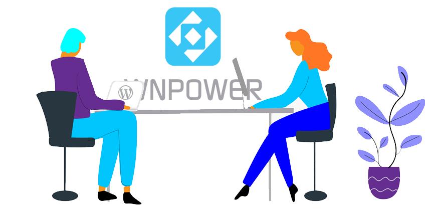 hosting rapido wnpower