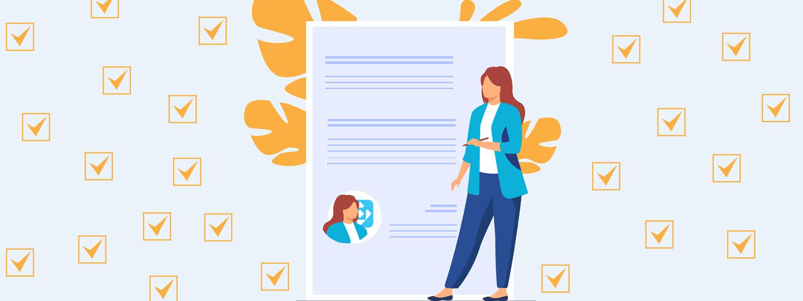 Bio de Autor en WordPress: 3 plugins para insertar una author bio box a tus posts