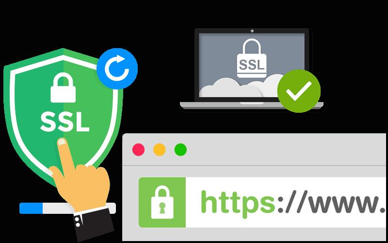 que ssl me conviene comprar online certificado