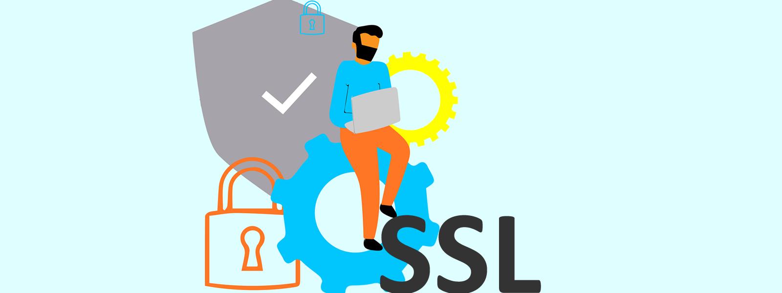 Qué certificado SSL me conviene elegir para mi web