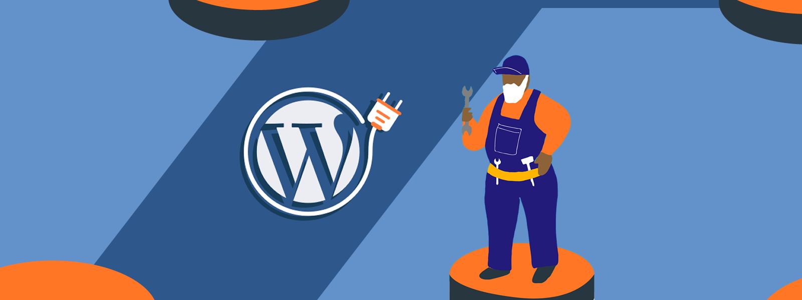 Este plugin no se ha probado con las últimas versiones WordPress: instalar o no instalar