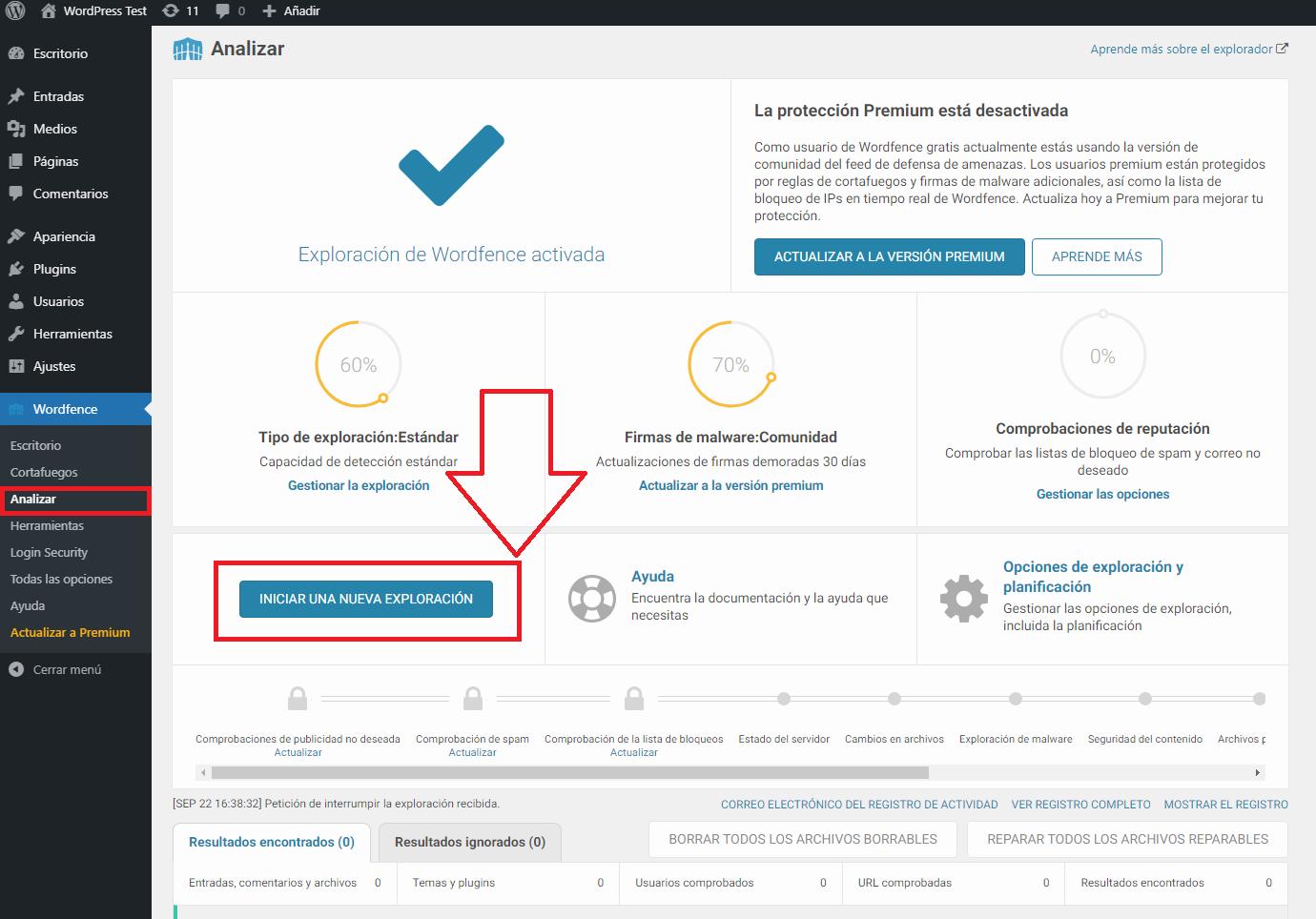 analisis de malware
