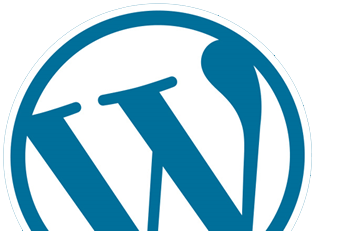 hosting wordpress argentina