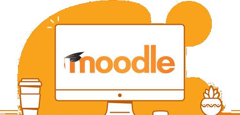 hosting para moodle