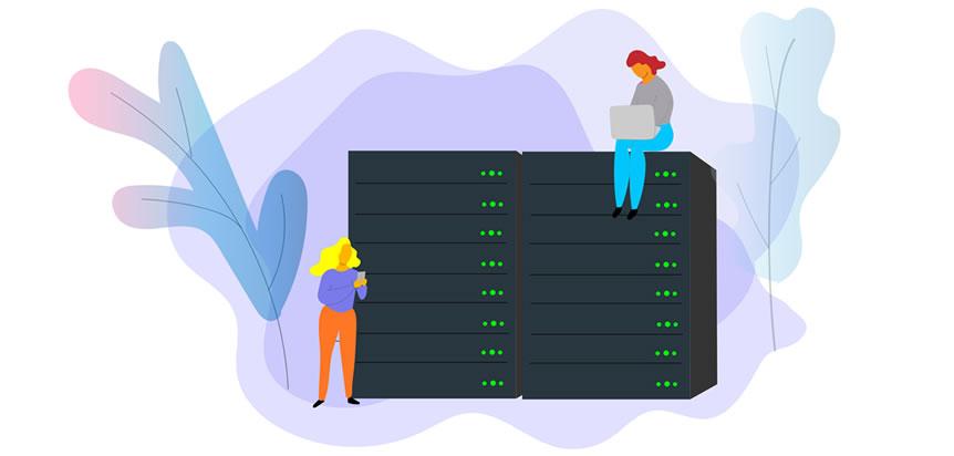 servidor vps nube cloud vps regiones