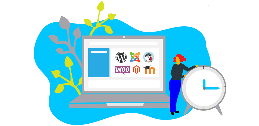 hosting argentina instaladores de aplicaciones