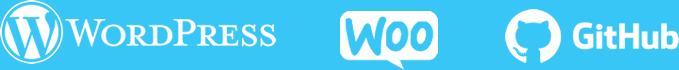 hosting wordpress recomendado